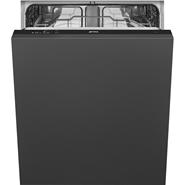 Lave-vaisselleDI612E - bim