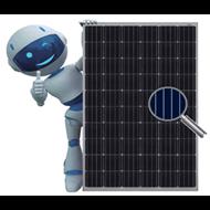 JA-Solar-JAM6L-60-PR - bim