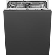 Dishwashers DI613ATP - bim