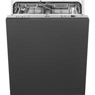 Máquina de lavar louça DI613ATP - bim