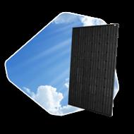 Soluxtec-300-mono - bim