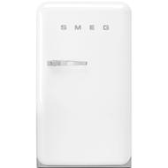 Refrigerators FAB10HRB - Posição das dobradiças: Dobradiças à direita - bim
