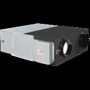 WTU-X-EC-TA (600 to 1000) - bim