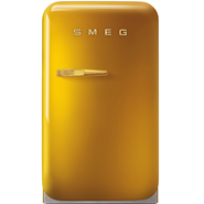 Refrigerators FAB5RGO - Position der Scharniere: Rechts - bim