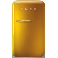 Refrigerators FAB5RGO - Posição das dobradiças: Dobradiças à direita - bim