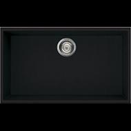 Sink VZUM79N - bim