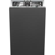 Máquina de lavar louça STA4525 - bim