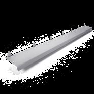 Closoir cranté h35-40 - bim