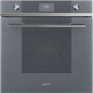 Oven SFA6101TVS - bim