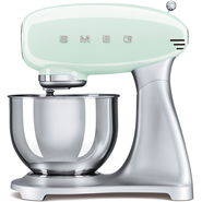 Robot de cozinha SMF01PGEU - bim