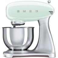 Stand mixer SMF01PGEU - bim