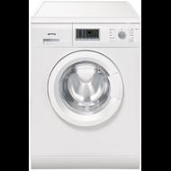 Máquina de lavar e secar roupa WDF12C7-1 - bim