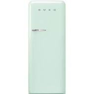 Refrigerators FAB28QV1 - Position der Scharniere: Rechts - bim