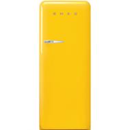 Refrigerators FAB28QG1 - Position der Scharniere: Rechts - bim