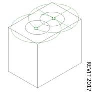 Transformateur de puissance - Tension inférieure ou égale à 36 kV - bim