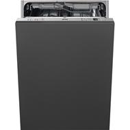 Máquina de lavar louça STL66337L - bim