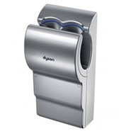 Airblade dB hand dryer - bim