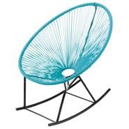 Rocking chair Copacabana - bim