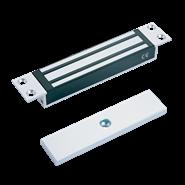 Mortise electromagnet HQMAG 30M - bim
