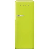 Refrigerators FAB28QVE1 - Position der Scharniere: Rechts - bim