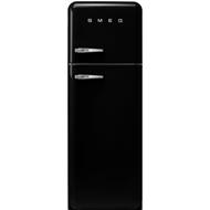 Refrigerators FAB30RNE1 - Posição das dobradiças: Dobradiças à direita - bim