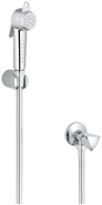 Trigger Spray - Shower Set - bim