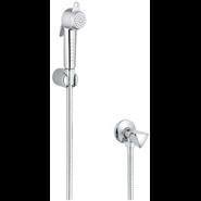 Trigger Spray - Shower Set - bim