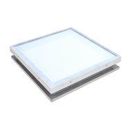 REHAUSSE SKYCLAIR CONFORT - ACOUSTIK' LIGHT - bim