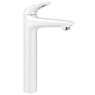 Eurostyle - Single-Lever Basin Mixer XL-Size - bim