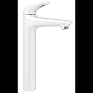 Eurostyle - Single-Lever Basin Mixer XL-Size - bim