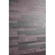 CACAO Murales Atelier - bim