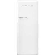 Refrigerators FAB28RB1 - Position der Scharniere: Rechts - bim