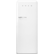Refrigerators FAB28RB1 - Posição das dobradiças: Dobradiças à direita - bim