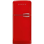 Refrigerators FAB50LRDAU - Position der Scharniere: links - bim
