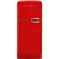 Refrigerators FAB50LRDAU - Posição das dobradiças: Esquerda - bim