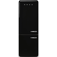 Refrigerators FAB38LBL - Posición bisagra: Izquierda - bim