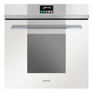 Backofen SFP140BE - bim