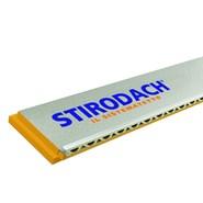 STIRODACH - bim