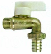 LC_NORIKA_Brass CR Hose Union Tap CW Chrome Plated_ UTN15 - bim