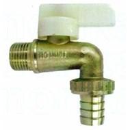 LC_NORIKA_Brass CR Hose Union Tap CW Chrome Plated_ UTN15 - bim