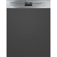Lave-vaissellePL4325XIN - bim