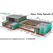 BIM Design & Drafting - bim