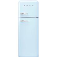 Refrigerators FAB30RAZ1 - Hinge position: Right - bim