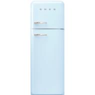 Refrigerators FAB30RAZ1 - Posição das dobradiças: Dobradiças à direita - bim