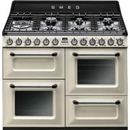 Cozinha TR4110PD1 - bim