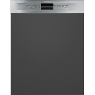 Máquina de lavar louça PL5222X - bim