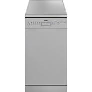 Dishwashers DW45QXSA - bim