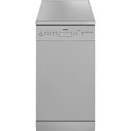 Máquina de lavar louça DW45QXSA - bim