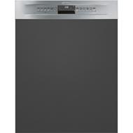 Máquina de lavar louça DD612 - bim