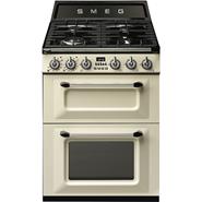 Cucina TR62P - bim